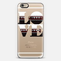 Check out my new @Casetify using Instagram & Facebook photos. Make yours and get $10 off: http://www.casetify.com/showcase/love-diamond-hearts-2/r/TQY7KH