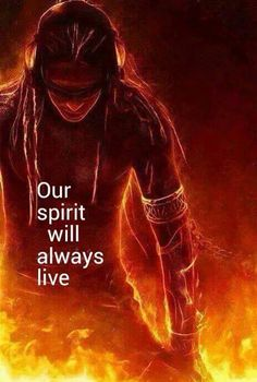 our Spirit will always live Native American Images, Native American Wisdom, American Indian Art, Native American History, American Indians, American Spirit, Native Indian, Native Art, Native Quotes