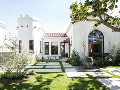 1000 Images About Home Exteriors On Pinterest Elle Decor House Exteriors And House Interiors