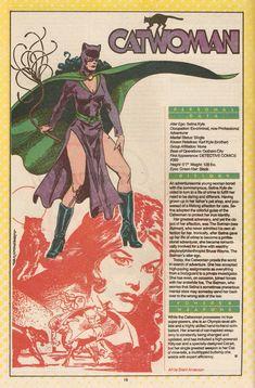 Catwoman-II-A.jpg (1500×2281)