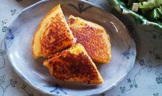 corn bread..<3