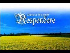 2 Horas de Musica Para Orar Musica Cristiana....GLORIA AL DIOS ALTISIMO!!!!!!!