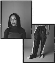 Film Photography, Creative Photography, Editorial Photography, Fashion Photography, Polaroid Frame, Film Polaroid, Jorja Smith, Kodak Film, Editorial Fashion