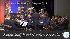 Japan, Band, Youtube, Sash, Japanese, Bands, Youtubers, Youtube Movies