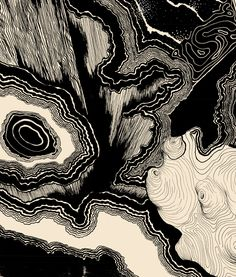 EVO - Imarginal x Sang #dotwork #nankin #art #surrealism #posca #blackwork #ttt #imarginal #sang #aeo #illustration #duo #stadler #linework #lines #black #space #scifi #fiction #sun #spaceship #minerals #geometry #biology #future