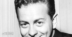 Mel Tormé: News, Bio and Official Links of #meltorme for Streaming or Download Music