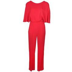 Valentino - 10 - €795 Designer Shoes, Designer Dresses, Victoria Beckham, Knitwear, Valentino, Shirt Designs, Silk, Coat, Stuff To Buy