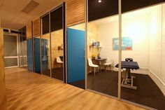 Physiotherapy, Hydrotherapy, Massage, Pilates, Acupuncture, Age Care and more - Life Ready Physio and Pilates Mt Lawley, Physiotherapy, Inglewood, WA, 6052 - TrueLocal