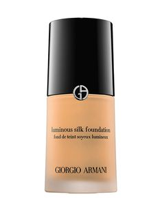 10 Foundations That Pass the White Turtleneck Test