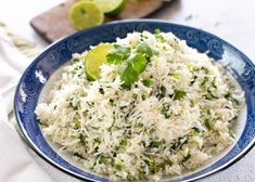 French Coconut Pie | Tasty Kitchen Blog French Coconut Pie, Cilantro Lime Rice, Tasty Kitchen, Recipe Community, Ceviche, The Fresh, Side Dishes, Stuffed Peppers, Dinner