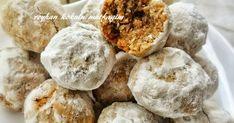 Yağsız ve unsuz , dışı hafif sert ancak içi yumuşak çok güzel bir coco kurabiye... MALZEMELER: 3 yumurta akı 1 çorba kaşığ... Gluten Free Recipes, Healthy Recipes, Breakfast Tea, Dessert Recipes, Desserts, Smoothie Bowl, Food Presentation, Cake Cookies, Bakery
