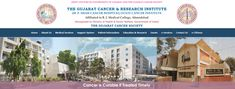 Gujarat Cancer Research Institute (GCRI) Job Notification: Gujarat Cancer Research Institute (GCRI) has invited applications for the Teaching, Non Teaching and Senior Resident posts. Interested persons can apply for Gujarat Cancer Research Institute GCRI Recruitment 2020 through the given format on or before 12 October 2020. GCRI Recruitment 2020 to fill in 70 vacant posts. …   GCRI Recruitment 2020: Apply for Teaching, Non Teaching and Senior Resident Posts Read More » The post GCRI Recru Application For Teaching, Teaching Posts, Dental Surgeon, Nuclear Medicine, 12 October, Research Institute, Critical Care, Associate Professor