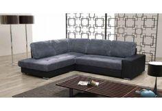 Claverdon Fabric Corner Sofa Bed Suite Collection