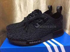 http://www.topadidas.com/adidas-nmd-runner-shoe-2016-yeezy-black.html Only$99.00 ADIDAS NMD RUNNER SHOE 2016 YEEZY BLACK Free Shipping!