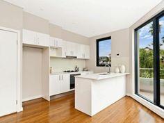 1 bedroom unit for sale Waverton -  312/100 Bay Road  -  Photo 1