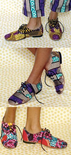 African fashion clothing looks Hacks 7384931496 African Inspired Fashion, African Print Fashion, Africa Fashion, Fashion Prints, African Prints, African Wear, African Attire, African Dress, African Style
