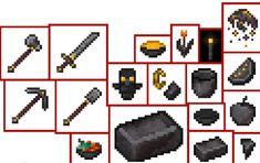 Minecraft Images, Minecraft Tips, Minecraft Tutorial, Minecraft Blueprints, Minecraft Pixel Art, Minecraft Creations, Minecraft Designs, Minecraft Crafts, Armor Minecraft