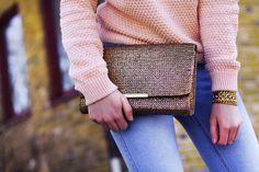 From fashionbyelin.blogg.se