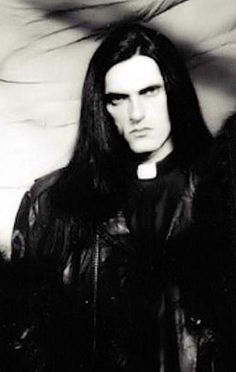 Jesus he's so fucking sexy Doom Metal Bands, Rock Bands, Type 0 Negative, Peter Steele, Gothic Metal, American Gothic, Aesthetic People, Green Man, Music Bands