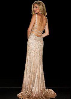 Luxury Stretch Satin Sweetheart Neckline Sheath Formal Dresses