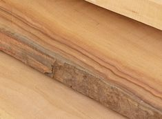 Advantages and disadvantages of pear wood All About Pear Wood Lumber Furniture Legs, Furniture Making, Butcher Block Cutting Board, Bamboo Cutting Board, Pears Benefits, Wood Lumber, Pear Trees, High Quality Furniture, Types Of Wood