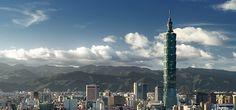 Expat Exchange - Expats - Moving Overseas - International Living - International Jobs - Expatriate