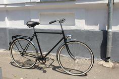 Bicycles, Videos, Instagram, Bike, Bicycle, Biking
