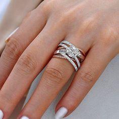 5bdbbb1fd BEIER Viking Ring Punk Gothic Titanium Stainless Steel Serrated tattoo  totem For Men Jewelry BR-R088. Wedding Rings For WomenWedding ...