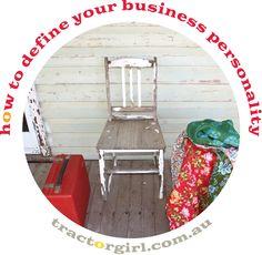 define business case studies