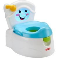 Shop Target For Potty Training You Will Love At Great Low Prices Spend 35 Or Use Your Redcard Get Free Toilet Training Baby Toilet Training Potty Training