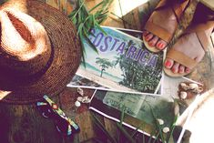 What To Pack For A Costa Rica Getaway | Free People Blog
