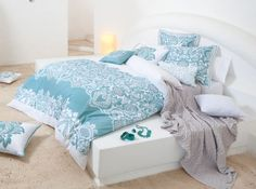 Shop the best quality Quilt covers, Quilt cover Sets, Doona Covers, Duvet covers online to mesmerize yourself with desired bedding decoration and comfort. Bed Linen Australia, Cute Duvet Covers, Comforter Cover, Linen Bedroom, Master Bedroom, Kids Bedroom, Contemporary Duvet Covers, Duvet