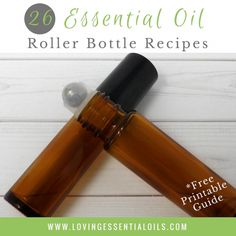 A Short Helpful Essential Oil Guide For essential oil perfume recipes Making Essential Oils, Essential Oils For Headaches, Essential Oil Scents, Essential Oil Perfume, Doterra Essential Oils, Doterra Oil, Yl Oils, How To Make Homemade Perfume, Roller Bottle Recipes
