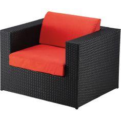 obi sonnenbett neptun beach direkt im obi online shop kaufen garden ideas pinterest. Black Bedroom Furniture Sets. Home Design Ideas