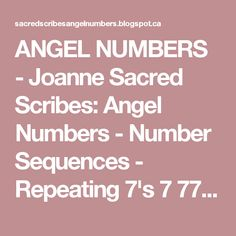 7777 angel number meaning