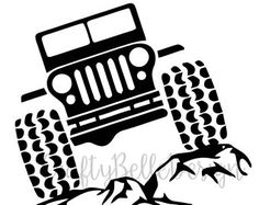 11 best jeep wrangler images on pinterest jeep truck jeep Marine Jeep Wrangler items similar to jeep wrangler 4x4 decal jeep grill yeti decal laptop decal cooler decal toolbox decal jeep wrangler accessory christmas gift