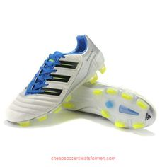 reputable site feaf5 1ef17 adidas shoes I must own these shoes Cheap Soccer Shoes, Adidas Soccer  Shoes, Trx