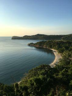 Punta Fuego, Batangas, Philippines