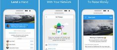 Venmo Makes Lending Money And Paying It Back Hassle Free