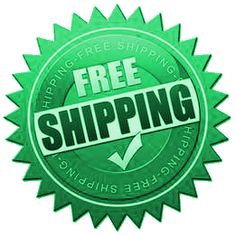 For the remainder of March we are giving you FREE Postage and Packing when you enter the following text: MarchFreePP into the Discount Code section in the Shopping Basket.  www.packagingproductsonline.co.uk