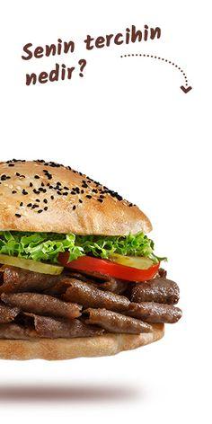 Bilinçli tüketici olarak kaliteli gıdanın içeriğini buradan öğren!