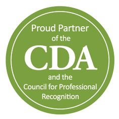 Child Development Associate (CDA) Credential Webinar Series the first Thursday of the month at 9:00 PM EST at:
