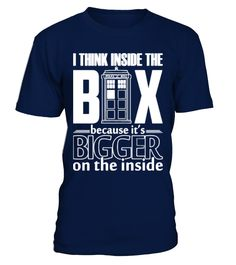 Funny Tardis Miscellaneous The Doctor Time Lord Timelord Nerd Doctor love doctor who doctorwho doctor who think inside box Tags: Doctor, Funny, Miscellaneous, Nerd, Tardis, The, Doctor, Time, Lord, Timelord, doctor, doctor, who, doctor., who, doctorwho, love
