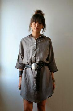 Les Trucs de Tatihou ...: Modèles République du Chiffon