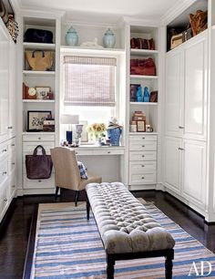 Gorgeous Closet Desi charisma design