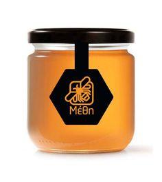 honing verpakking - Google zoeken