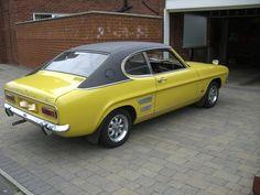 http://3.bp.blogspot.com/-Ij1X7L0YZ1E/UQ4pWw9QtTI/AAAAAAAACB4/qA3FMcKcs5Q/s1600/1969_cars_ford_capri_mk1_1969.jpg