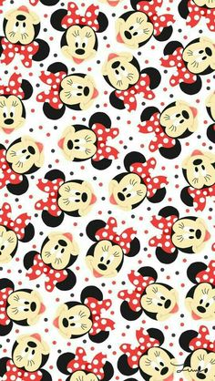 Disney Backgrounds are AWESOME!