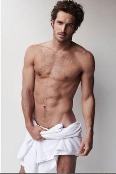 ¿Será verdad eso de que el hombre y el oso cuanto más peludo más hermoso? #hombres #bello #sexy #ellos #guapos #elegantes