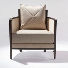 grafito-upholstered-chair-100_665